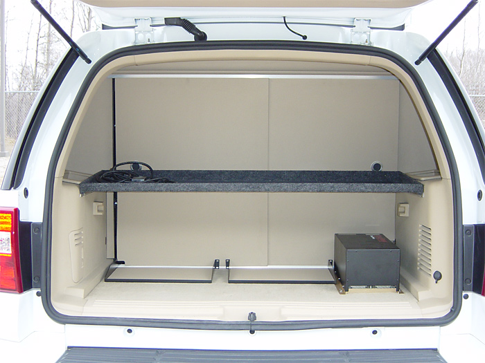 suv exp 00 eng cabot specialty vehicles rh cabotsv com SUV Cargo Area Privacy Covers SUV Cargo Area Privacy Covers